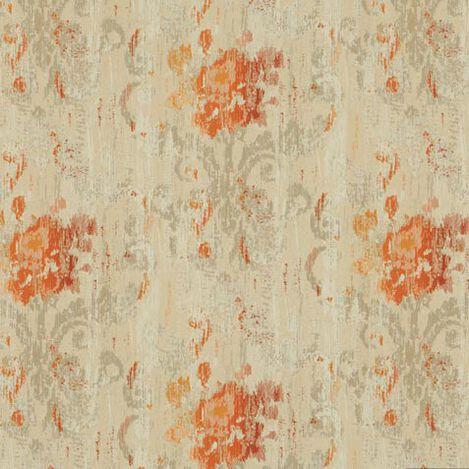 Aura Fabric Product Tile Image 854