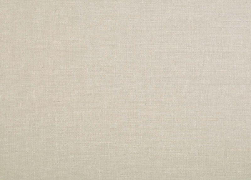 Tuckahoe Ivory Fabric