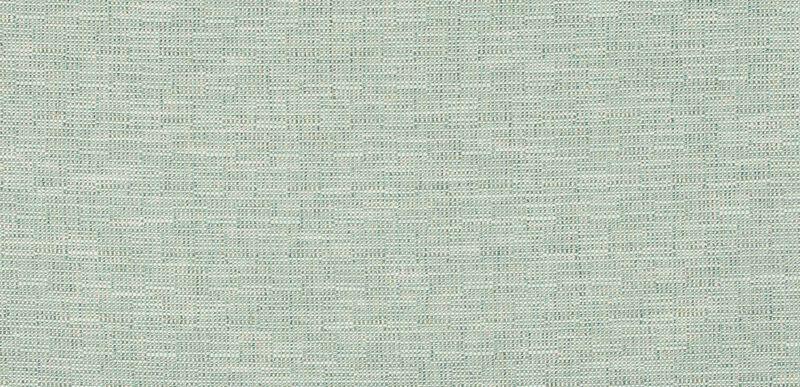 Seneca Seaglass Fabric By the Yard