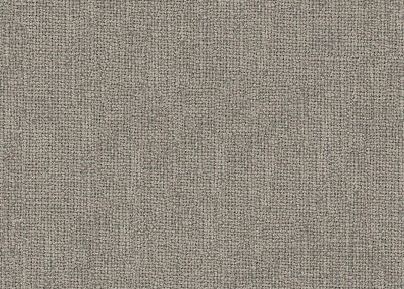 Stark Gray Fabric by the Yard ,  , large_gray