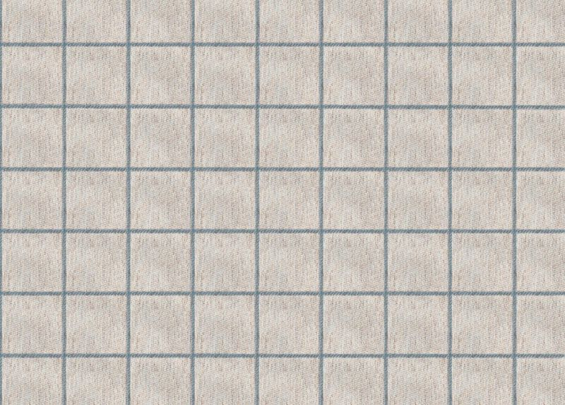 Spencer Mineral Fabric by the Yard