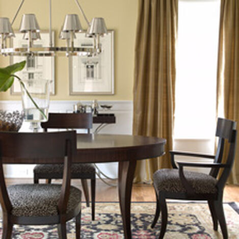 Hathaway Dining Table ,  , hover_image