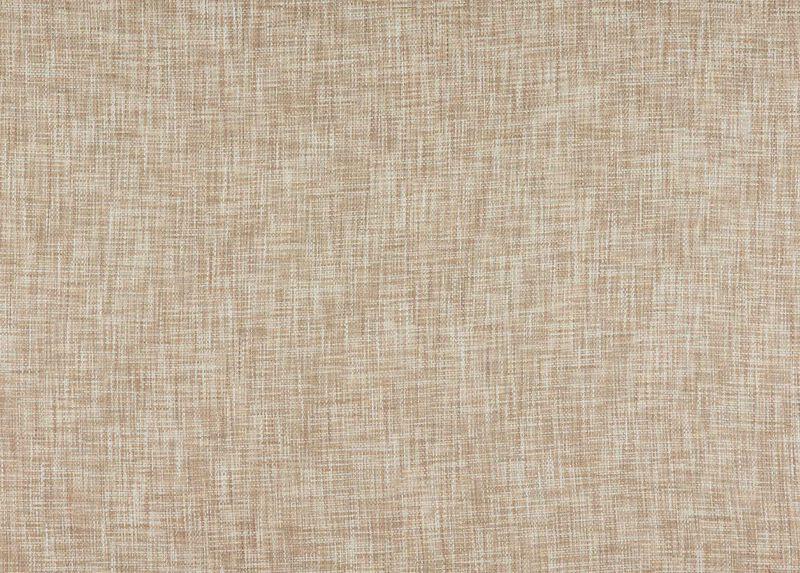 Brady Linen Fabric