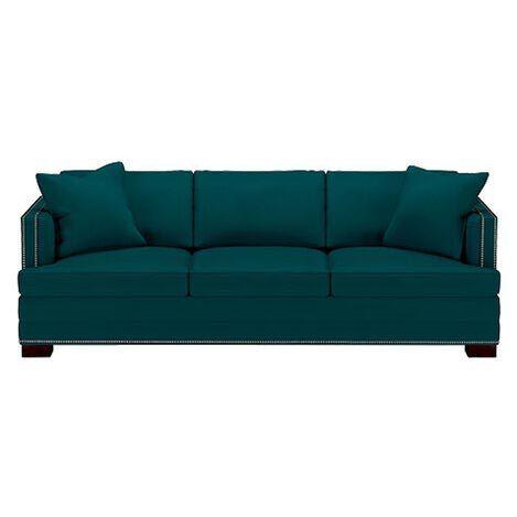 Astor Sofa Product Tile Image astorsofa