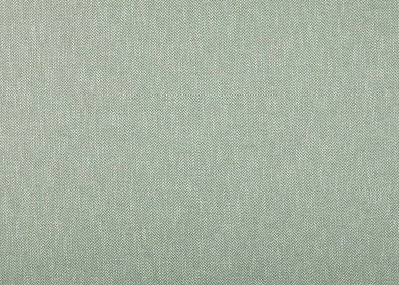 Borini Seafoam Fabric By the Yard