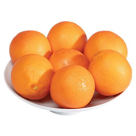 Decorative Orange (set of 6) Product Tile Image 441912