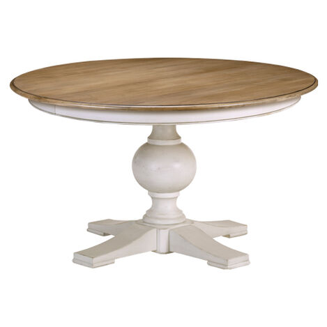 Cooper Round Dining Table ,  , large