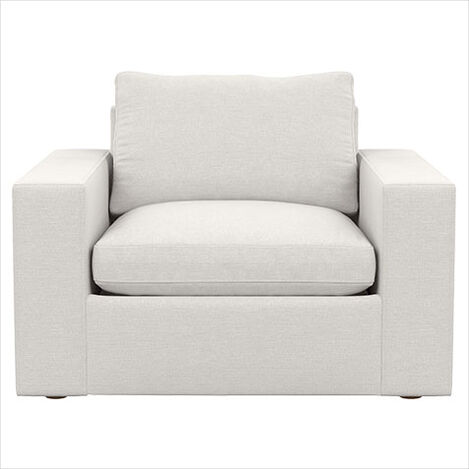 Outdoor Lounging Furniture Collections Ethan Allen