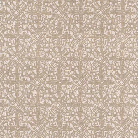 Mandron Sand Fabric ,  , large