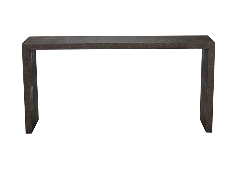 Rhys Console Table