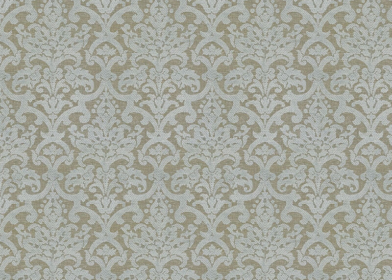 Lola Mineral Fabric by the Yard ,  , large_gray