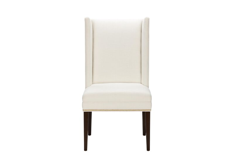 Yves Side Chair