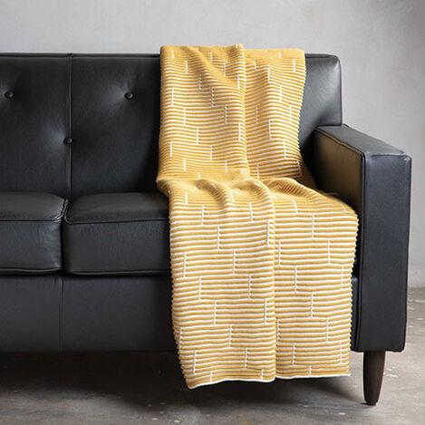 Marcus Leather Track-Arm Sofa Product Tile Hover Image marcuslthsofa
