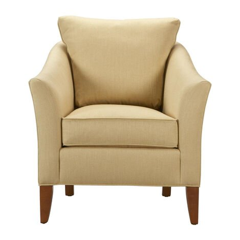 Gibson Chair ,  , large