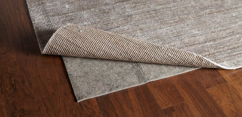 Luxury Rug Pad