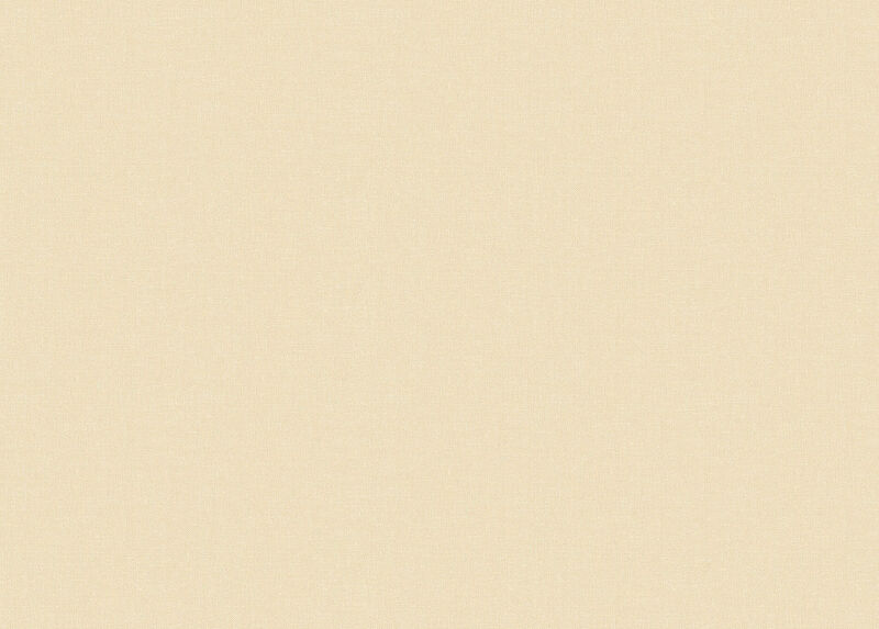 Abel Cream Swatch ,  , large_gray