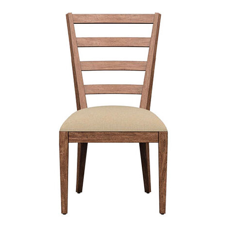 Blair Side Chair