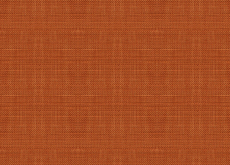 Springer Tangerine Fabric ,  , large_gray