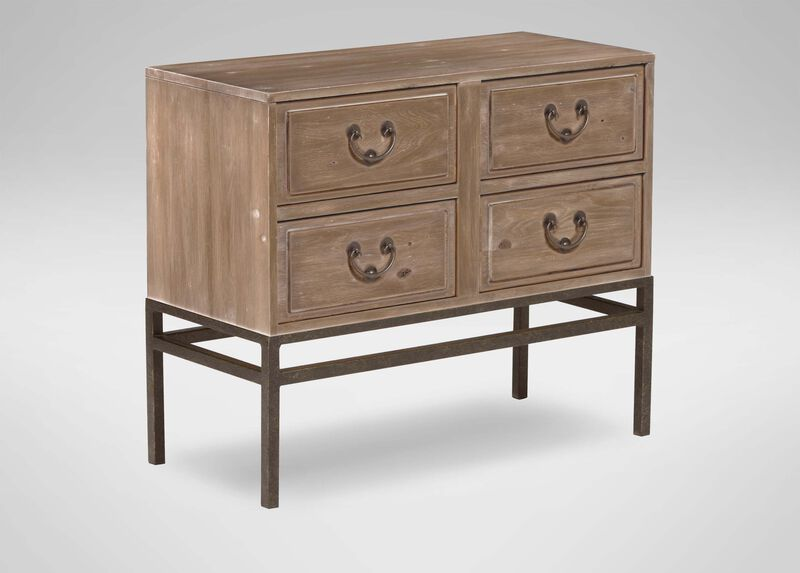 Cullen Chest at Ethan Allen in Ormond Beach, FL | Tuggl