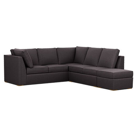 Meeting Place Sectional, Quick Ship ,  , large