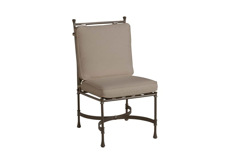Biscayne Dining Side Chair