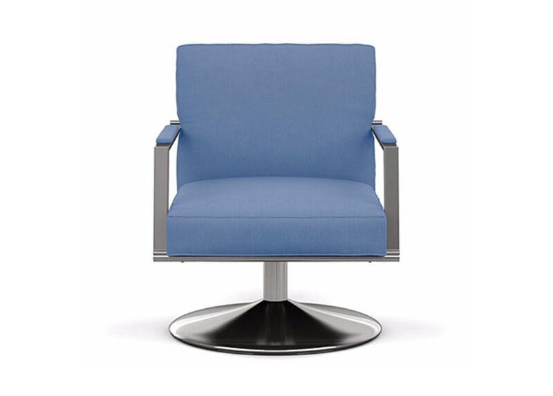 Animator's Chair ,  , large_gray