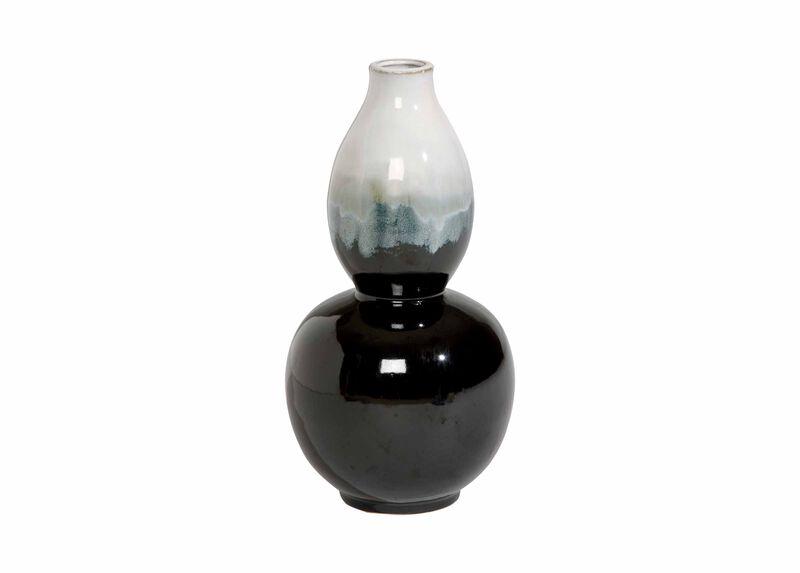 Colby Gourd Vase | Tuggl