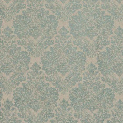 Gaia Seaglass Fabric ,  , large