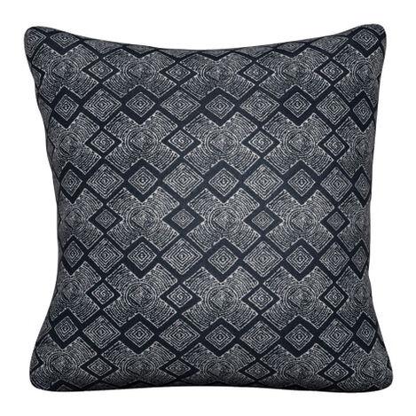 Outdoor Pillows Outdoor Decorative Pillows Ethan Allen