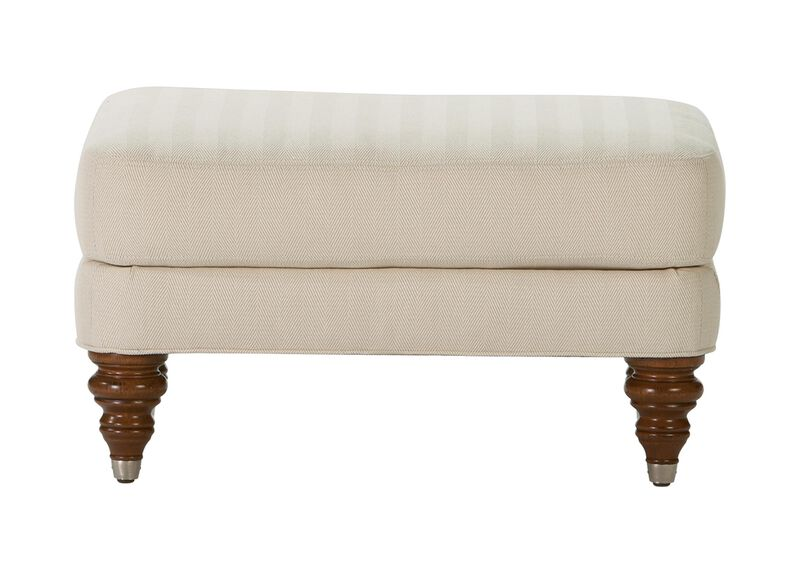 Hyde Ottoman ,  , large_gray