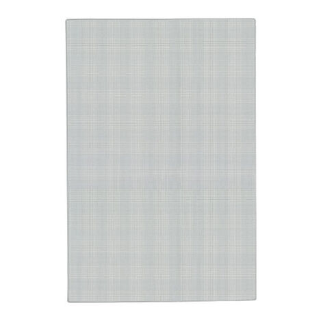 Stonington Indoor/Outdoor Rug Product Tile Image 047167_HSTN10