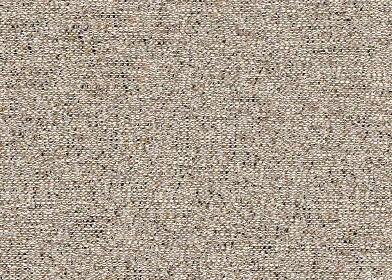 Griff Granite Fabric ,  , large_gray