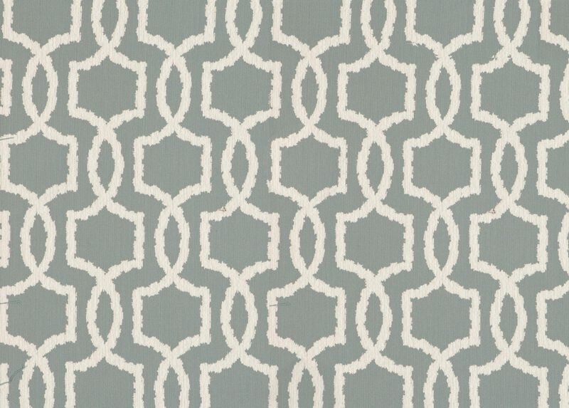 Ezra Mineral Fabric ,  , large_gray