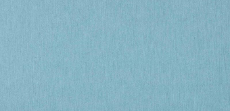 Horizon Azure Fabric By the Yard