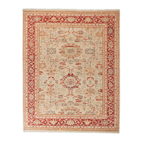 Isaiah Hand-Knotted Rug Product Tile Image 041681