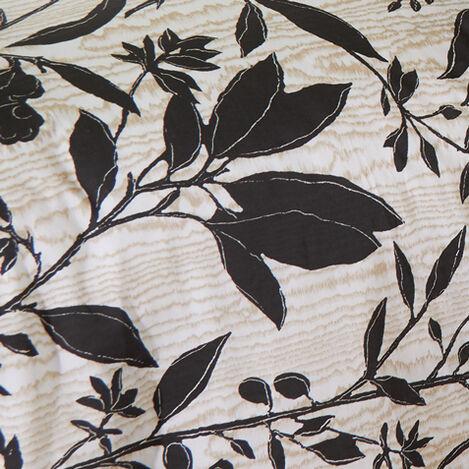 Modern Botanical Duvet Cover and Sham Product Tile Hover Image modernbotanical