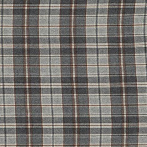 Ainsley Charcoal Fabric ,  , large