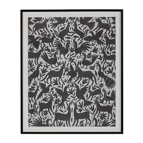 Otomi Print ,  , large