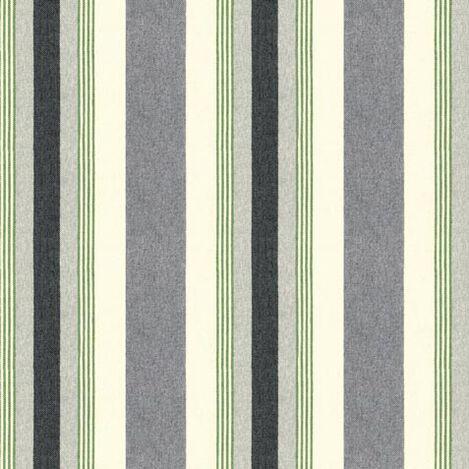 Deagan Avocado Fabric ,  , large