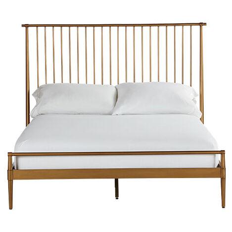 Emmett Metal Platform Bed Product Tile Image 145640