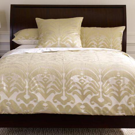 Alhambra Duvet Cover and Shams ,  , large