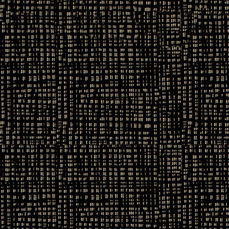 Jace Black Fabric ,  , large