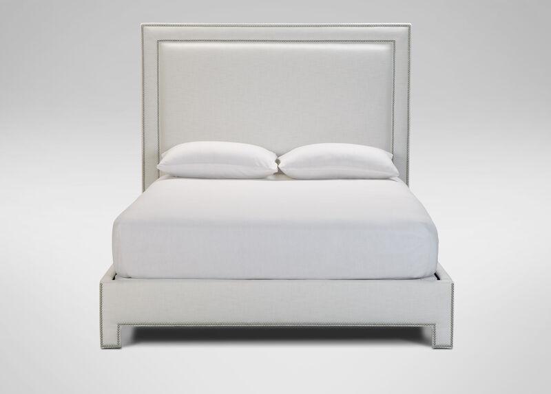 Jensen Bed ,  , large_gray