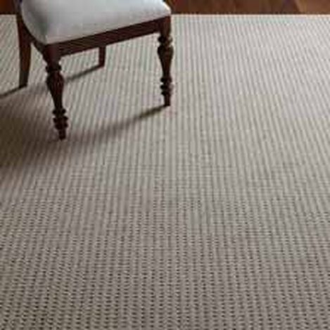 Morpheus Rug ,  , hover_image