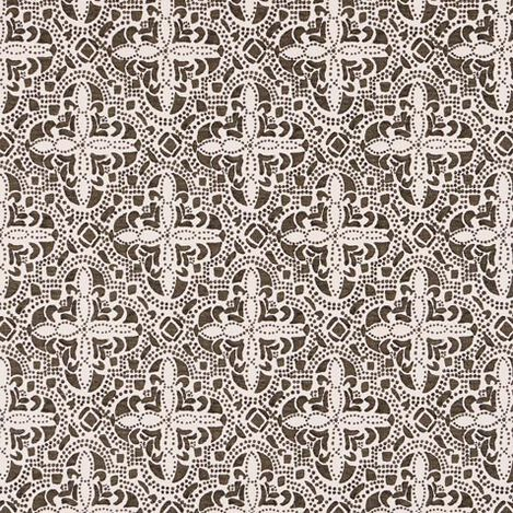 Mandron Java Fabric ,  , large