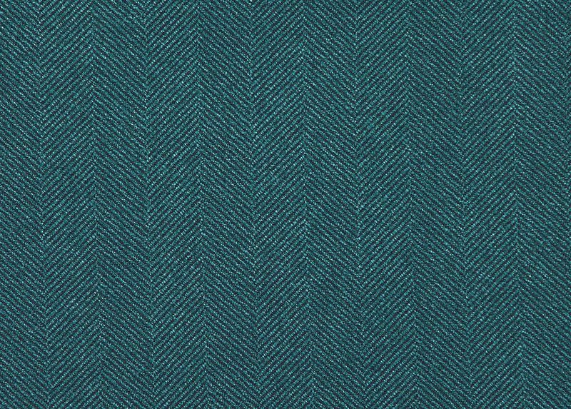 Turner Teal Swatch ,  , large_gray