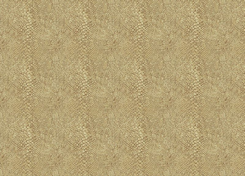 Amazonia Pearl Fabric by the Yard
