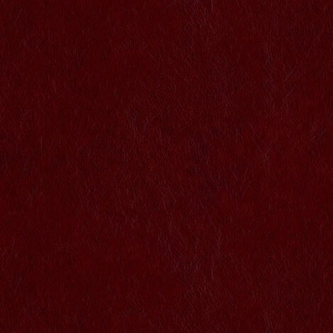 Anson Red Leather Swatch ,  , large