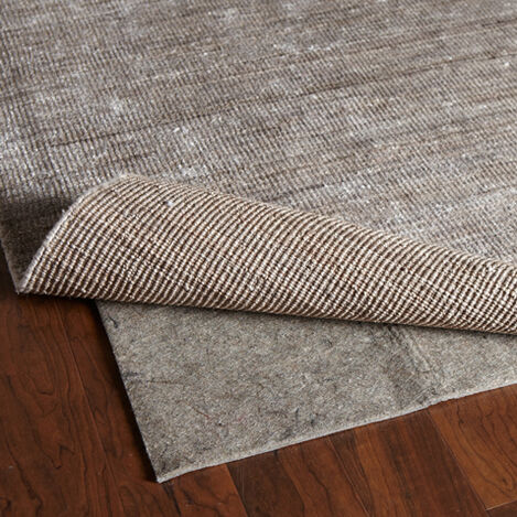 Luxury Rug Pad ,  , large