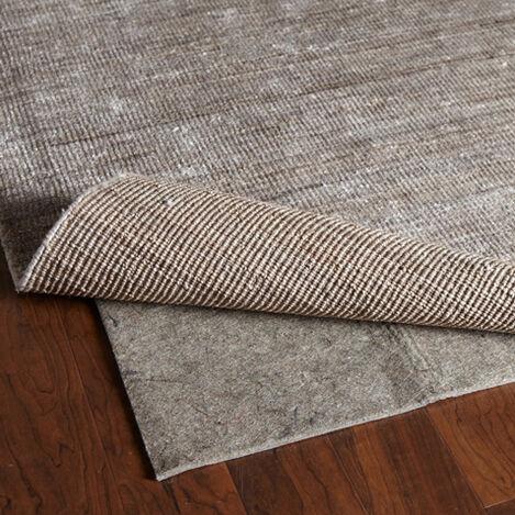 Shop Rug Carpet Pads Rug Grips Ethan Allen Ethan Allen